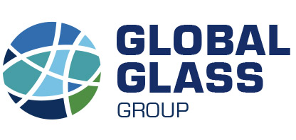 Global Glass Group
